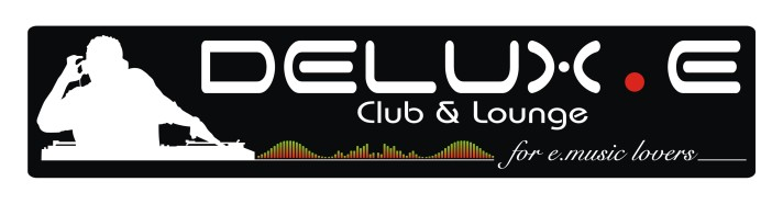 www.deluxclub.com.br