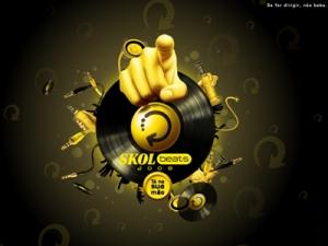 skol_beats_1