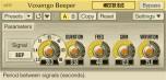 beeper20-thumb1024