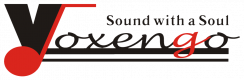 logo-v2-thumb1024