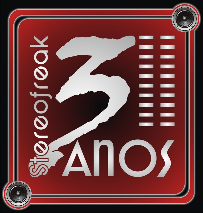 Stereo_freak_3anos4_Preto