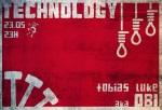 Technology 23 de maio 2009