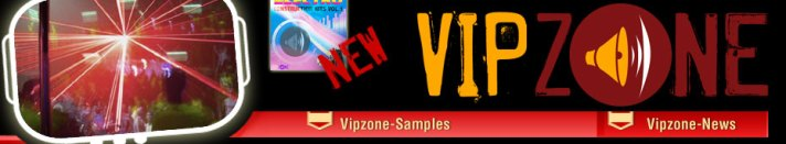 http://www.vipzone-samples.com/