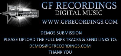 http://www.myspace.com/gfrecordings1