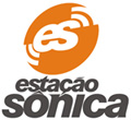 Logo - estacao sonica - final - v11_email