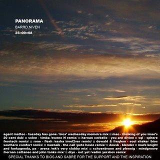 panorama_cover
