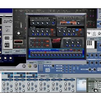 www.kootechmusic.worpress.com