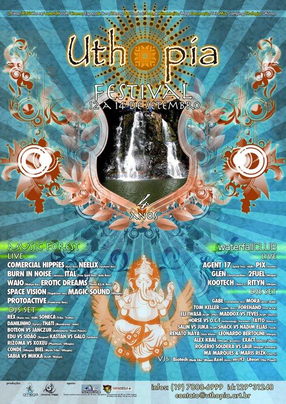 www.uthopia.art.br