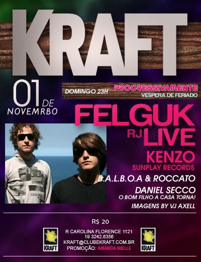 www.clubekraft.com.br