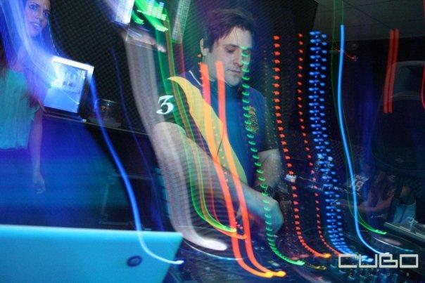 www.myspace.com/danielsecco