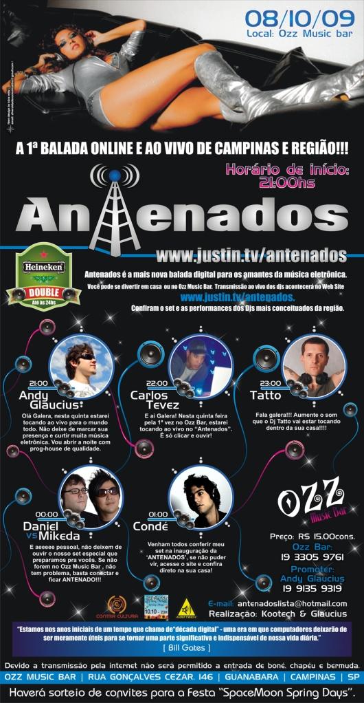 Flyer_antenados_menos1mb