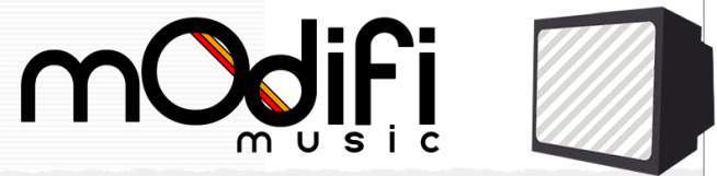 www.modifimusic.com