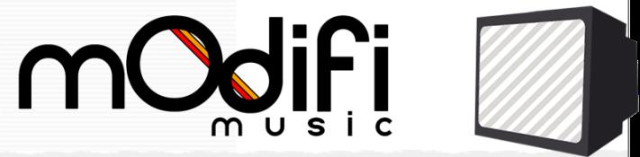 www.modifimusic.com